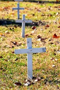 White crosses v3